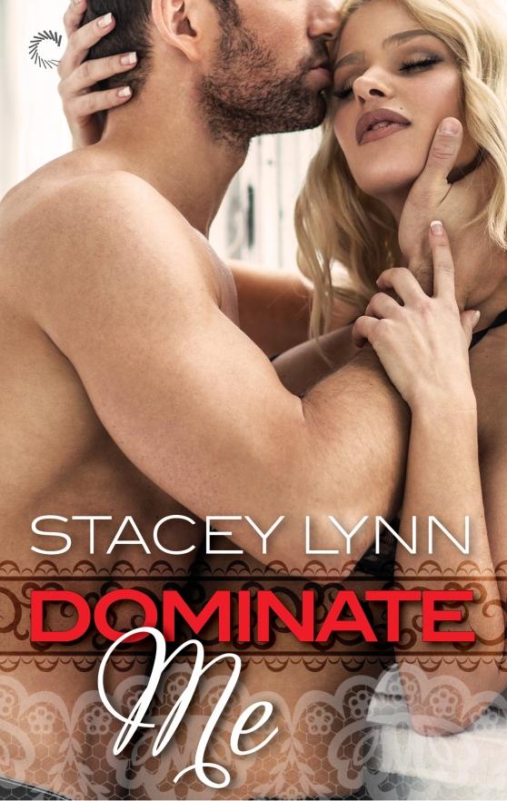 dominate-me-cover