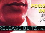 New Release!! Forged in Desire by Brenda Jackson