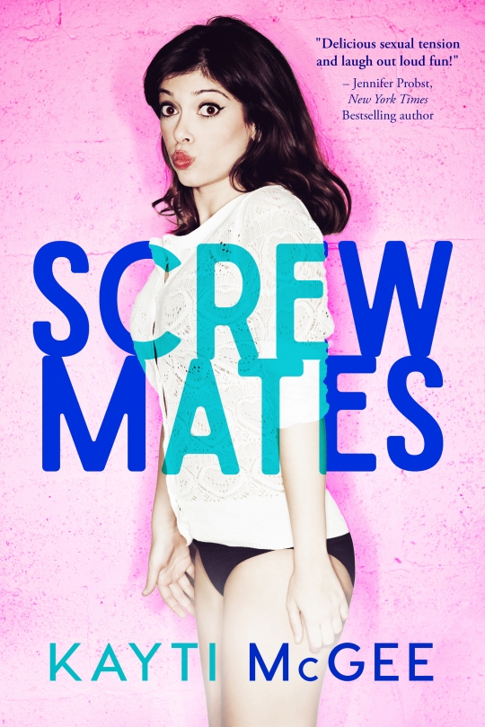 screwmates-amazon