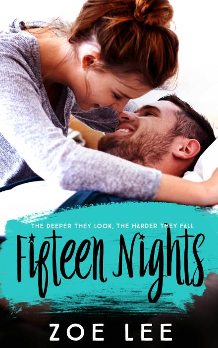 zoe-fifteen-nights-ebook-copy