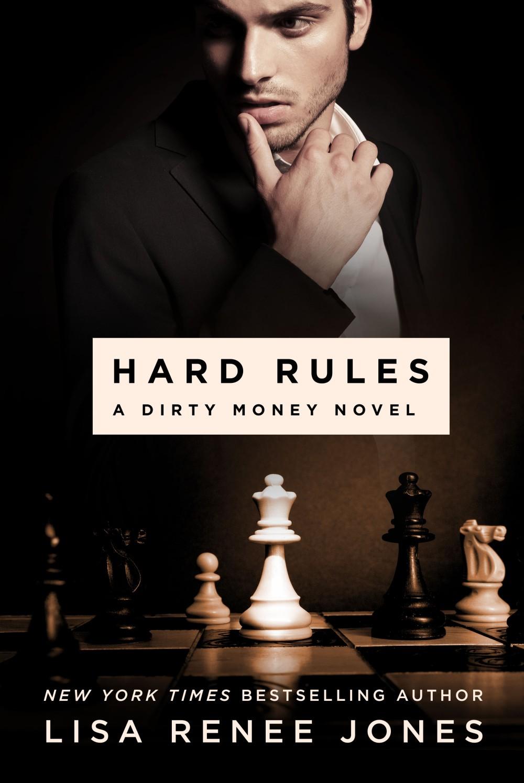 hard-rules-4