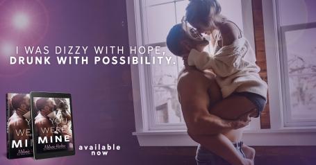 ifwm-ad-drunk-on-possibility