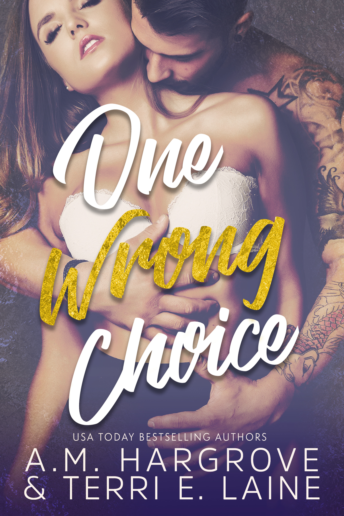 one-wrong-choice_amazon