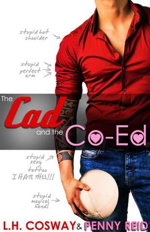 thecadandco-edcover