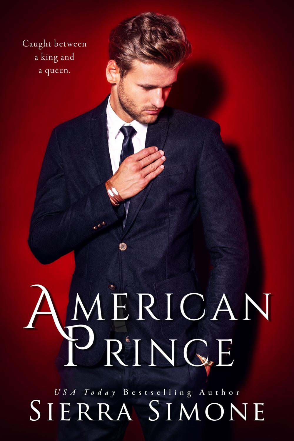 american-prince-amazon