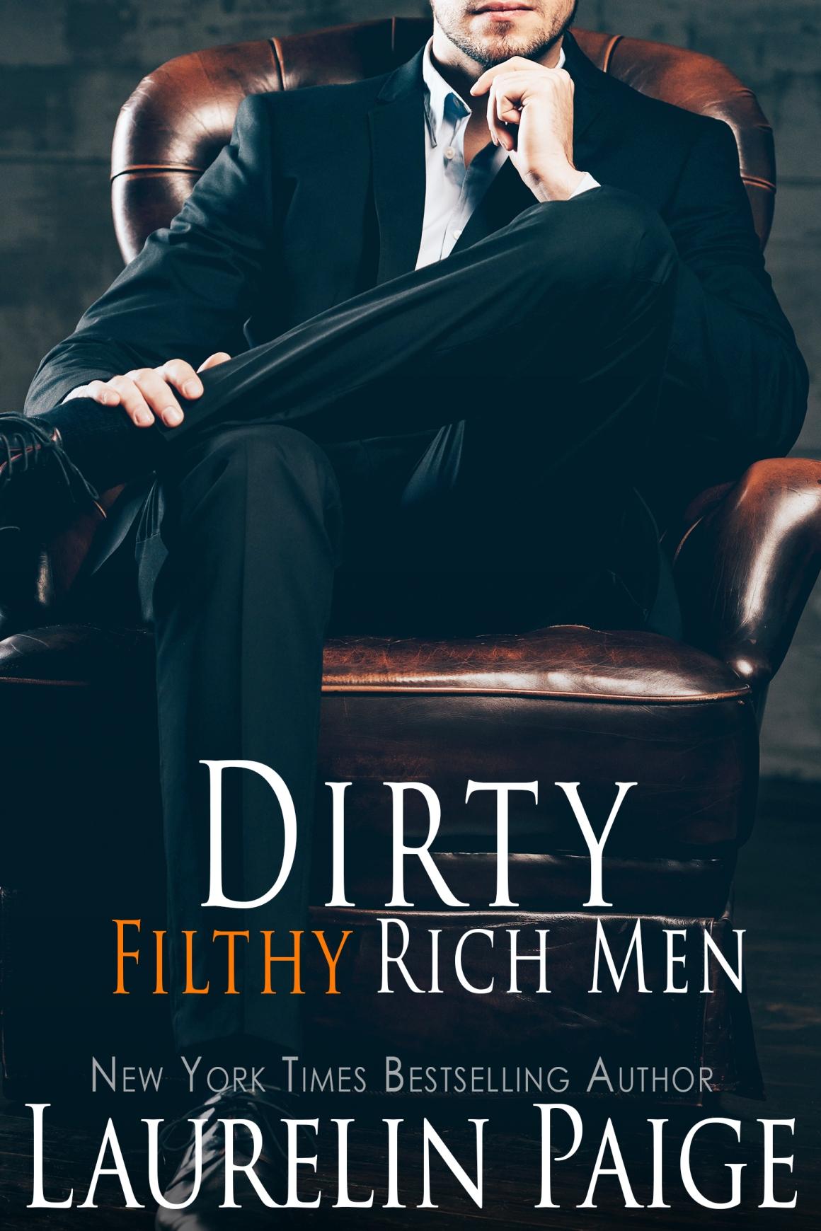 dirtyfilthyfinal