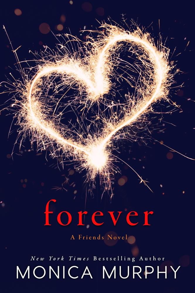 forever-amazon