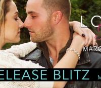 Release Blitz:  Love So Right – Marquita Valentine