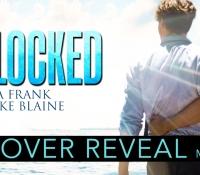 Cover Reveal:  Wedlocked – Ella Frank and Brooke Blanie