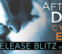 Release Blitz:  After the Dark – Cynthia Eden