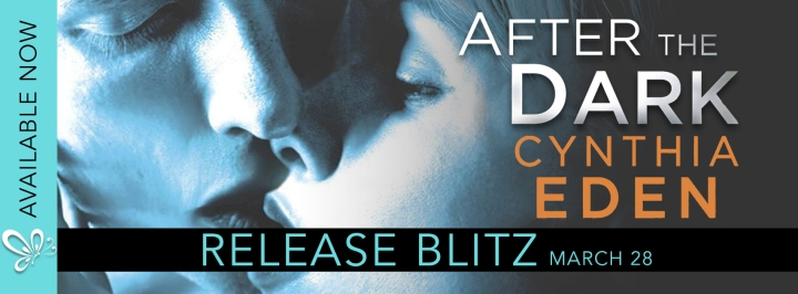 SBPRBanner-AftertheDark-RB