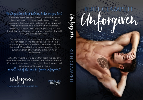 UnforgivenFullReveal