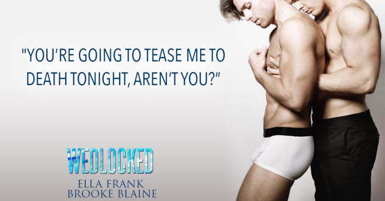 Wedlocked-Teaser4