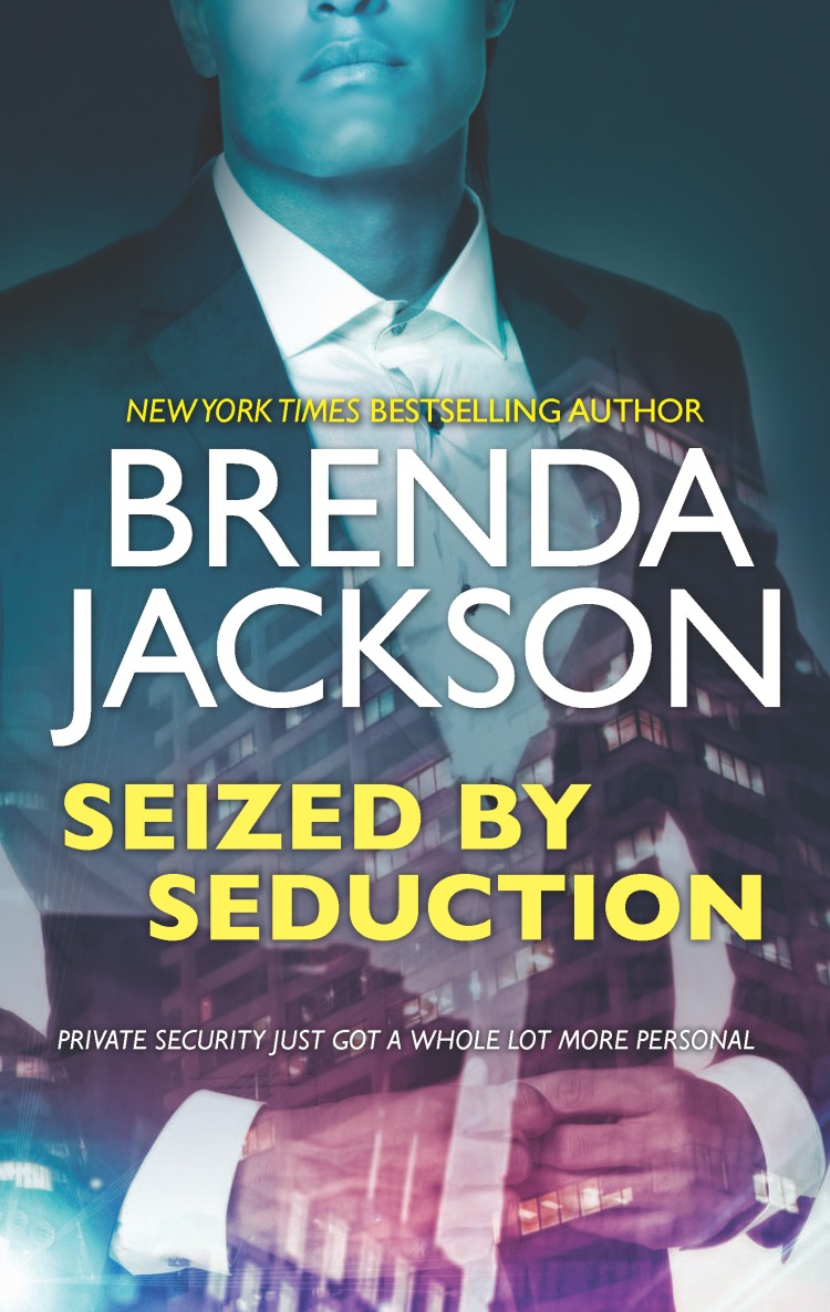 Cover_2_Seized by Seduction_Brenda Jackson