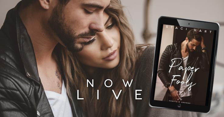 fb-now-live