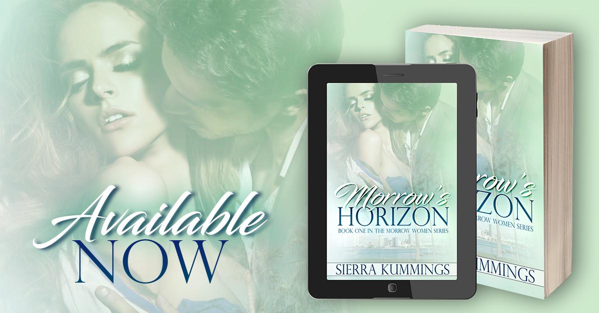 Morrow's-Horizon-AN