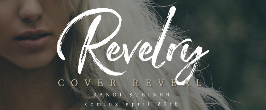 Revelry Cover Reveal Banner-01