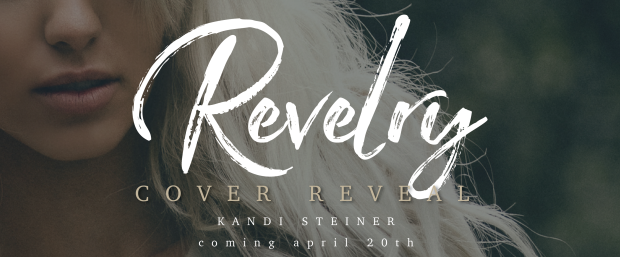 Revelry Cover Reveal Banner-01