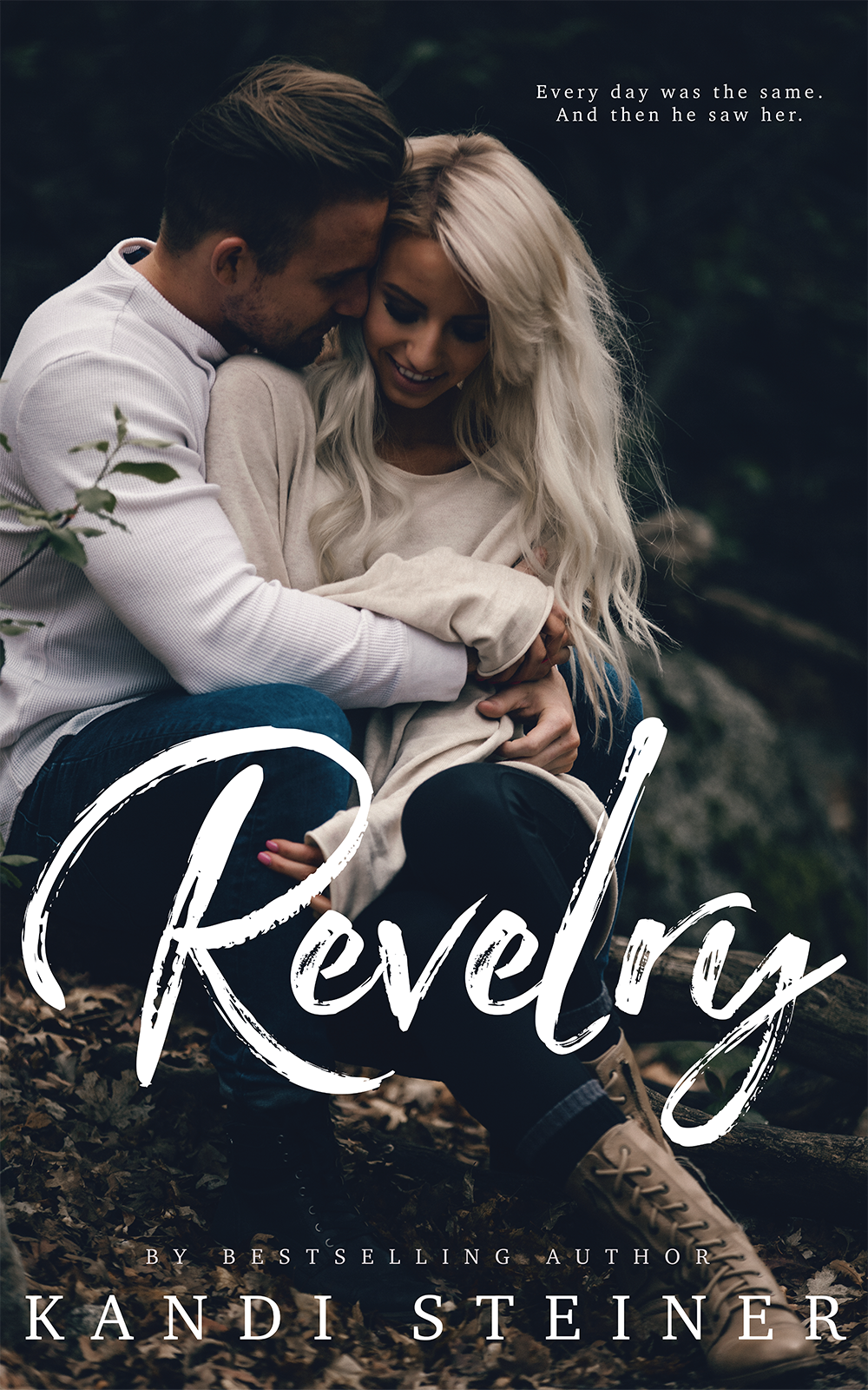 Revelry Cover_FINAL