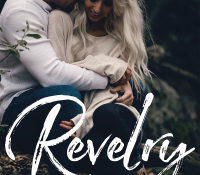 Book Blast:  Revelry – Kandi Steiner