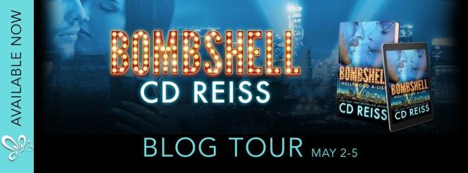 SBPR-Bombsell-BlogTour.jpg