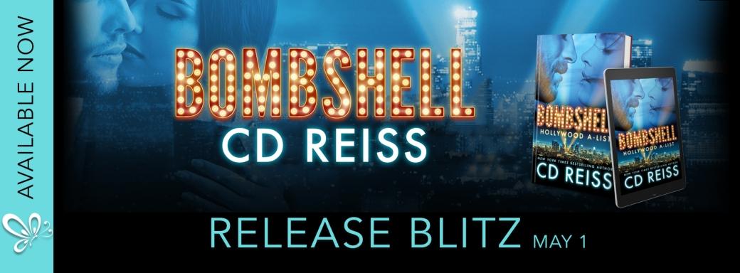 SBPR-Bombsell-ReleaseBlitz