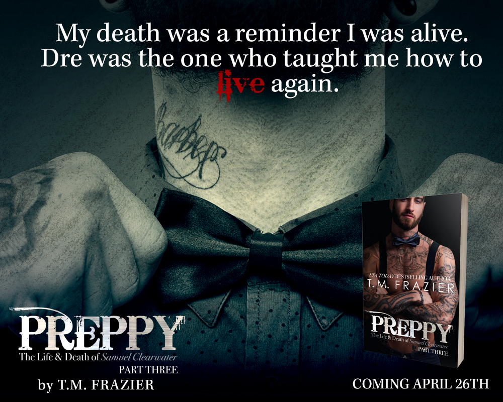 SBPR-TF- Preppy3-teaser1