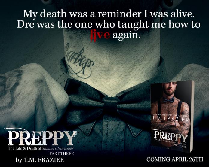 SBPR-TF-Preppy3-teaser1