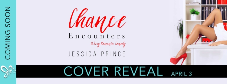 SBPRBanner-CHANCEENCOUNTERS-CR