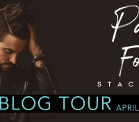 Blog Tour: Paper Fools by Staci Hart