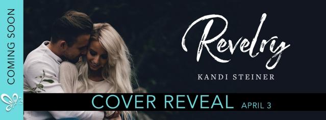 SBPRBanner-Revelry-CoverReveal.jpg
