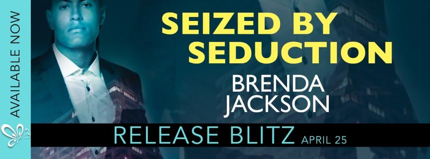 SBPRBanner-SBS-ReleaseBlitz
