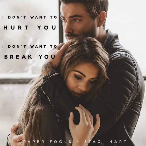 teaser-break-you