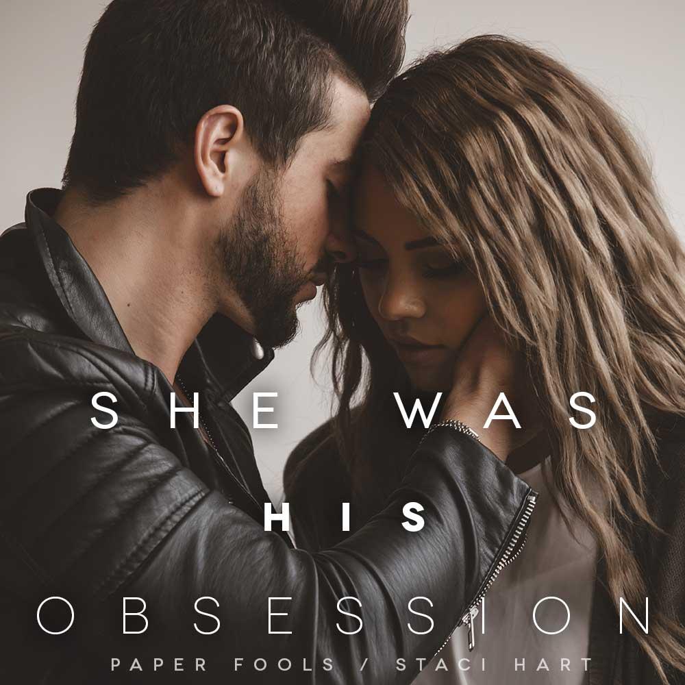 teaser-obsession