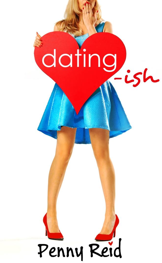 20170306 Dating ish 01 (2)