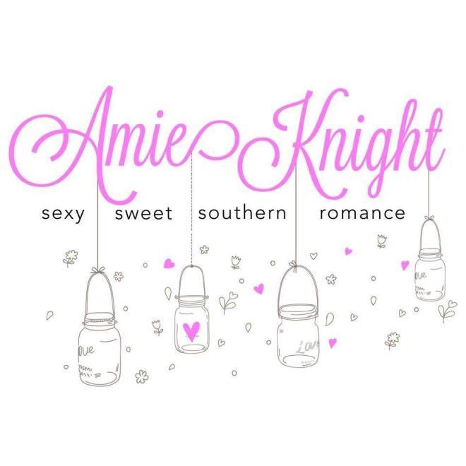 AmieKnight