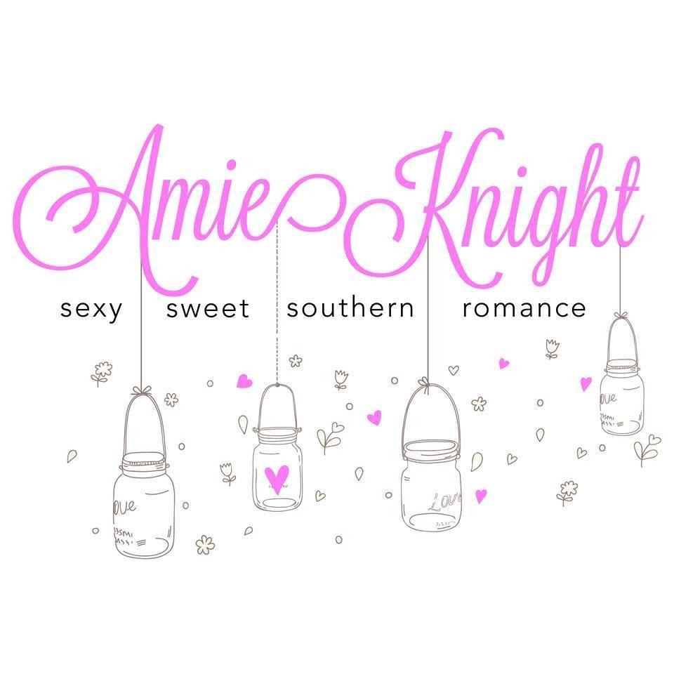 AmieKnightLogo