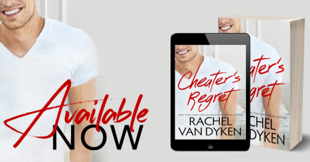 CheatersRegret-AN