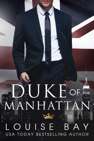 DukeofManhattan.Ebook