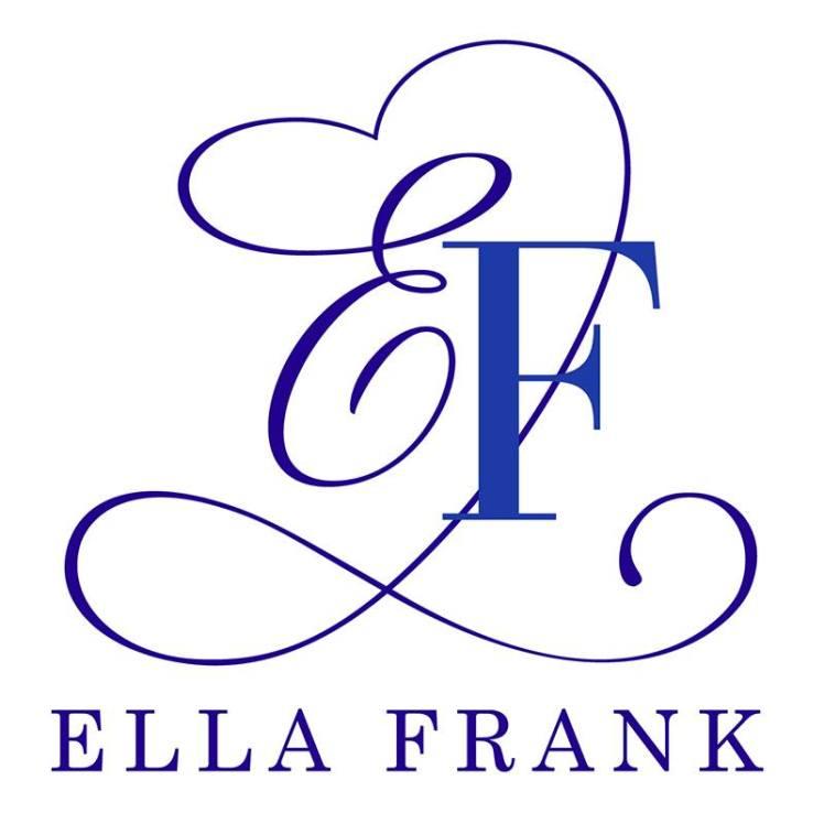EllaFrankLogo
