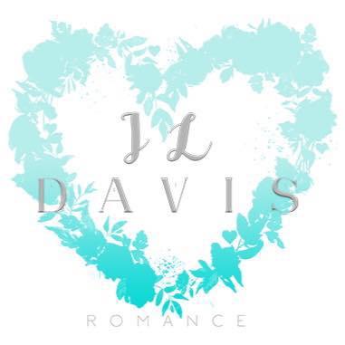 JL Davis Logo