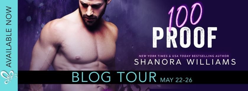 SBPRBanner-100PROOF-BlogTour.jpg