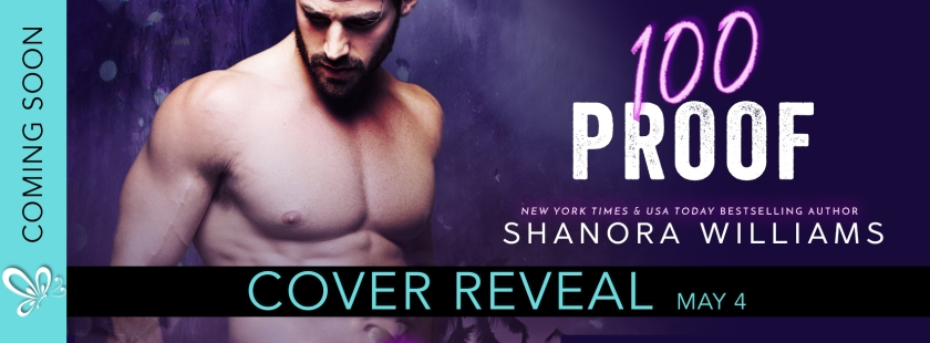SBPRBanner-100PROOF-CoverReveal