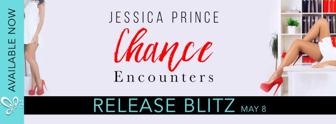 SBPRBanner-ChanceEncounters-RB
