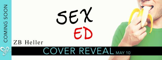 SBPRBanner-SexEd-CR.jpg