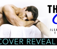 Cover Reveal: The Last Guy by Tia Louise & Ilsa Madden-Mills
