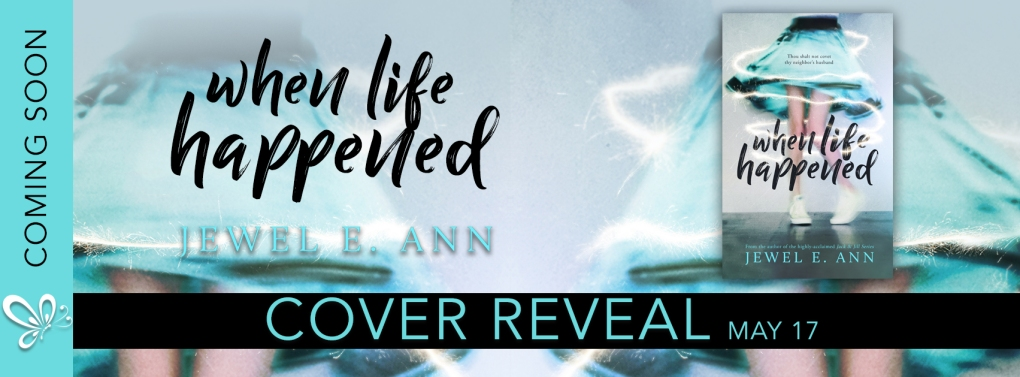 SBPRBanner-WLH-CoverReveal