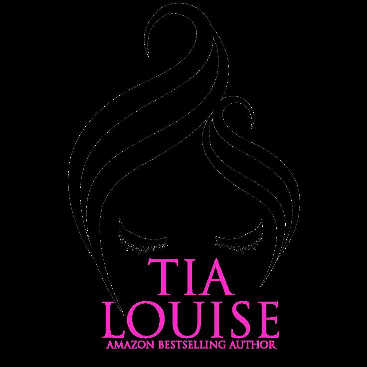 TL_Logo_NOBCK 9.19.08 AM