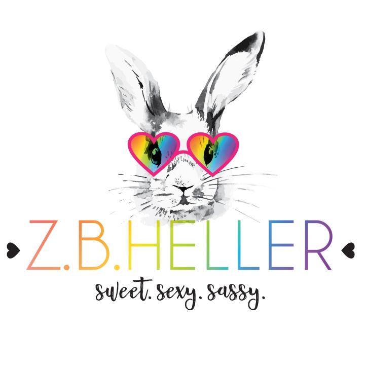 ZB Logo MM
