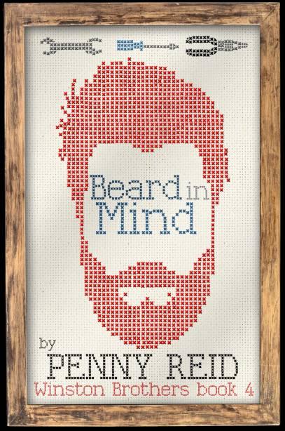 Beard in Mind